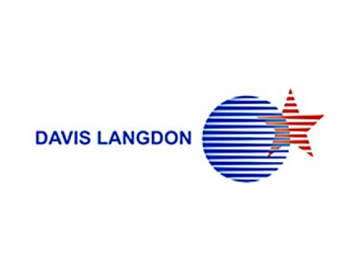 Davis Langdon